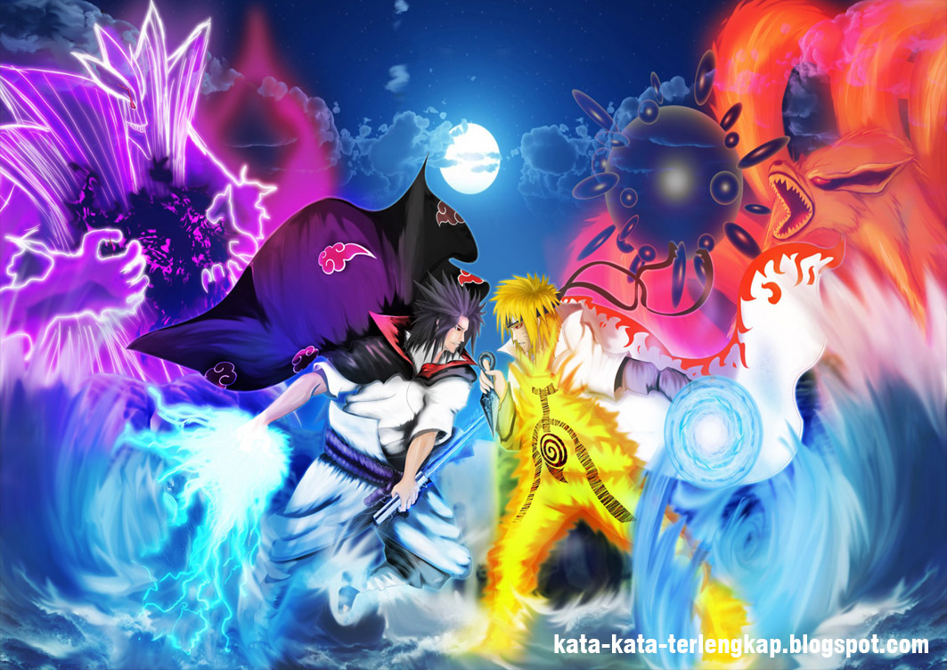 Wallpaper Anime Buat Laptop Anime Radius