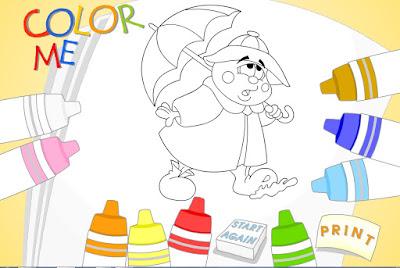 http://www.angles365.com/classroom/fitxers/infantil/colour/colourme03.swf