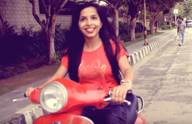 Dilon Ka Shooter Full Mp3 Song Hd Mp4 Video Lyrics - Dhinchak Pooja