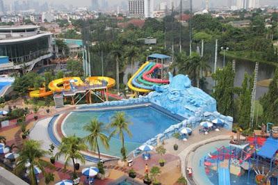 Tiket-The-Wave-Nikmati-Liburan-Asyik-di-Pondok-Indah-Water-Park-Dengan-7-Wahana-Ini