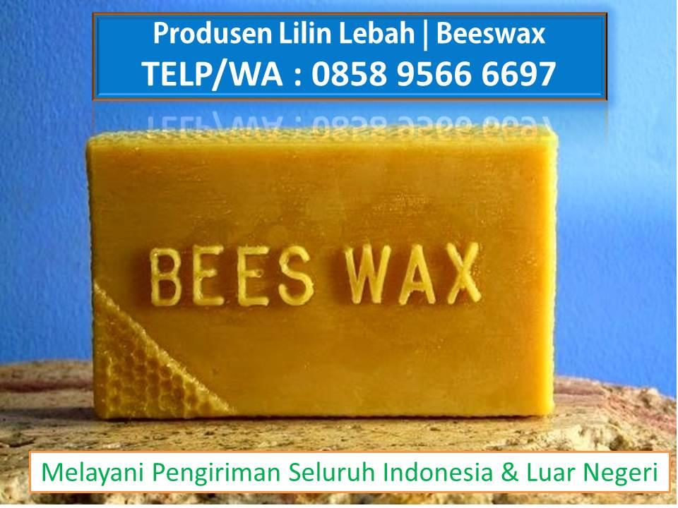 Jual Black Beeswax, TELP/WA : 0858 9566 6697 (isat), Jual Murrays Black Beeswax