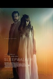 Watch Sleepwalker Online Free 2017 Putlocker
