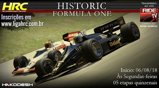 http://www.ligahrc.com.br/2018/06/historic-formula-one-inscricoes-abertas.html