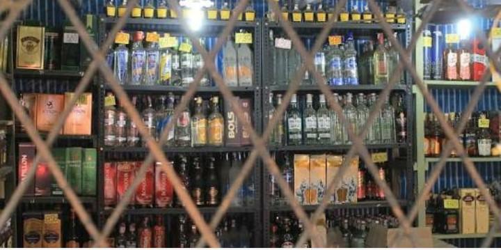 पटना हाई कोर्ट बिहार शराबबंदी को कोर्ट का झटका, तो क्या अब धड़ल्ले से बिकेगी शराब