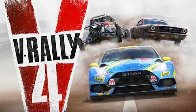 free-download-v-rally-4-day-one-edition-pc-game
