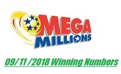 mega-millions-winning-numbers-september-11