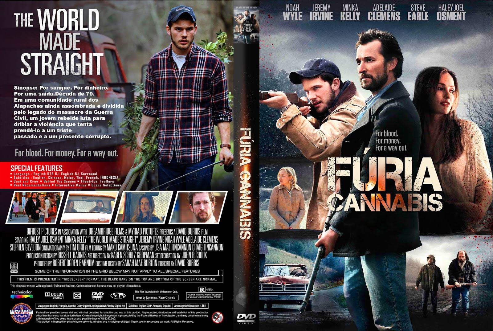 Download Fúria Cannabis DVD-R Download Fúria Cannabis DVD-R F 25C3 25BAria 2BCannabis 2BDVD R 2B  2BXANDAODOWNLOAD