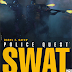 Free Download Daryl F. Gates' Police Quest SWAT Game