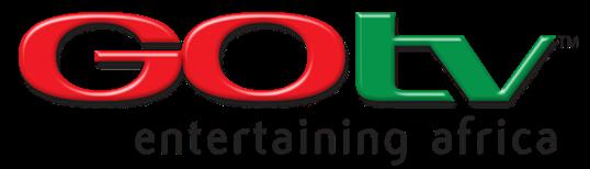 Subscribe GoTV online using UBA Bank U-Mobile app