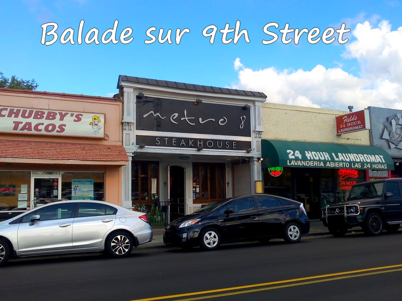 9 street, duram, north carolina, expatriation, usa