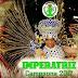 Imperatriz Campeona 2017