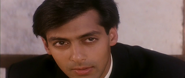 Single Resumable Download Link For Movie Saajan 1991 Download And Watch Online For Free