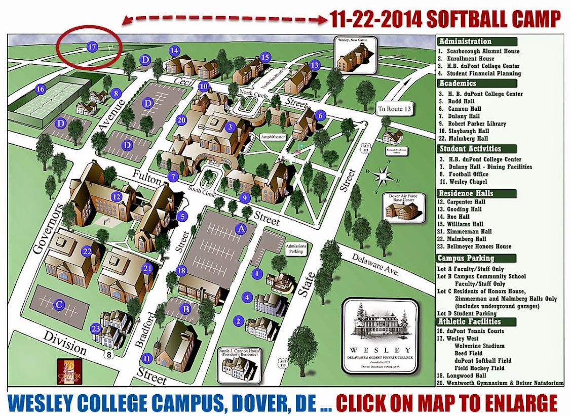 Schenectady County Community College Campus Map.New Paltz Campus Map Gettysburg On Map