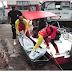 Jovem morre afogado após mergulho em balneário na Zona Leste