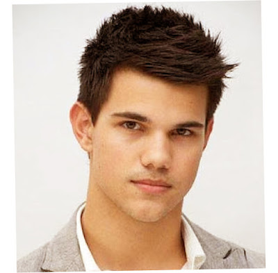 Mens Hair Styles Photos Excelent