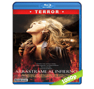 Arrastrame al Infierno (2009) Full HD BRRip 1080p Audio Dual Latino/Ingles 5.1
