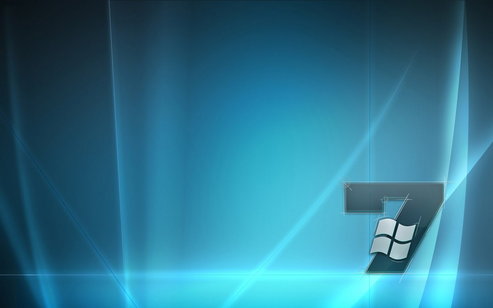 Wallpapers: Animated Wallpapers For Windows 7 - photo#9