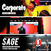 VIDEO + AUDIO: Sage - Corporate