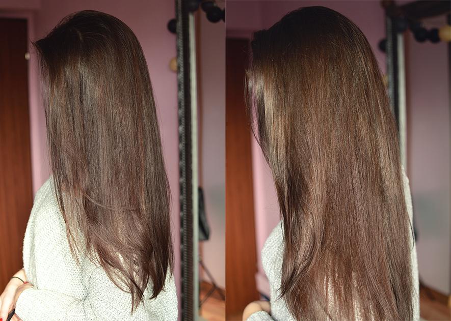 Jak zadbać o włosy przed randką