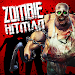 Zombie Hitman Mod Tiền Cho Android