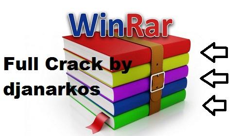 Download winrar full crack windows 10 | Download Winrar 5 70