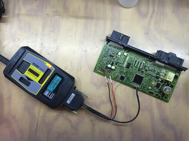 VVDI-prog-connect-5m48h-3