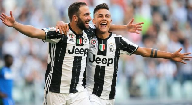Rojadirecta GENOA-JUVENTUS Streaming Gratis: info Video YouTube Live-Stream Facebook. Dove vederla in Diretta Live TV Pc Tablet iPhone