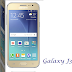 How To Fix Bricked Samsung Galaxy J3/Unroot/Flash Stock ROM (DOWNLOAD)