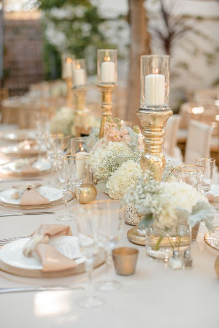 http://www.stylemepretty.com/california-weddings/san-juan-capistrano/2015/12/07/glamorous-romantic-fairytale-southern-california-wedding/