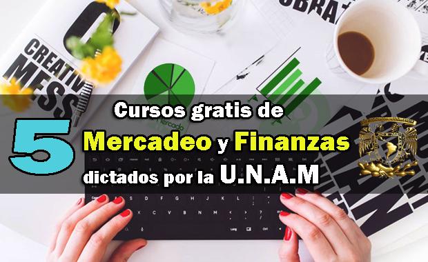 www.libertadypensamiento.com 620 x 380