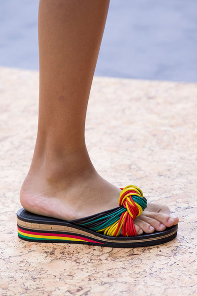 Chloé-Babuchas-ElBlogdePatricia-shoes