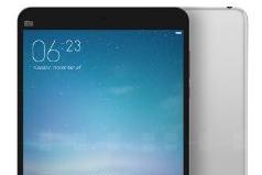 Cara Flashing Xiaomi Mi Pad 2 Via Mi-Flashtool 100% Sukses. Firmware Free No Password