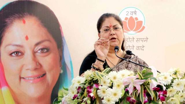 Bill offering legal immunity to govt officers, judges tabled in Rajasthan assembly, PIL filed in High Court