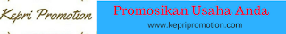 Murah Pasang Iklan Link Banner Kepri Promotion Promosi Kepri
