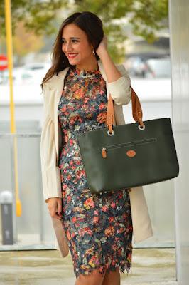 Vestidos Casuales para Señoras bonitos