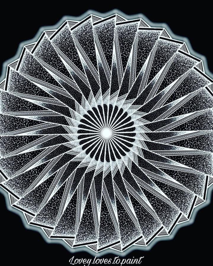 04-Propeller-like-Mandala-Lovey-www-designstack-co