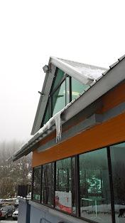 Lake Mountain Alpine Resort, Victorian Snowfields