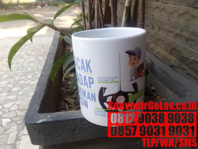 MUG SURABAYA KOTA SBY JAWA TIMUR INDONESIA BOGOR