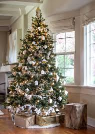 Χριστούγεννα,στολισμός,χριστουγεννιάτικο δεντρο