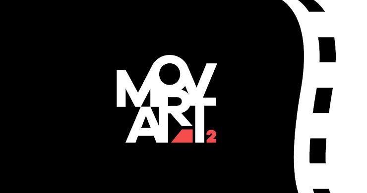 """""""Movart 2"""" Segundo congreso audiovisual en Guatemala"""