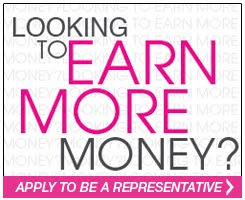 WANT TO EARN MORE MONEY?
