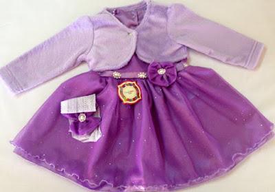 fornecedores de roupas infantis de inverno pra revender