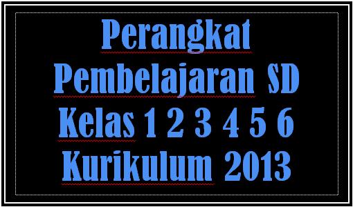 Rpp Sd Kelas 2 Kurikulum 2013 Edisi Revisi Terbaru 2017 Rpp Kurikulum 2013 Sma Smp Sd