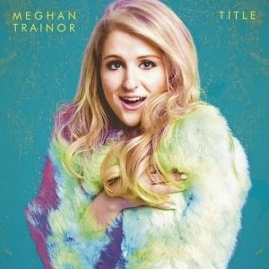 Meghan Trainor-Title (Deluxe Edition) 2015