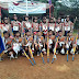Regu Anggrek SMP Negeri 1 Kota Bengkulu dan Regu Red Leopard SMP Negeri 1 Rejang Lebong Wakili Kwarda 07 Bengkulu ke LT V di Jakarta.