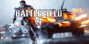http://www.getpcgames.net/2018/01/battlefield-4-pc-free-download.html