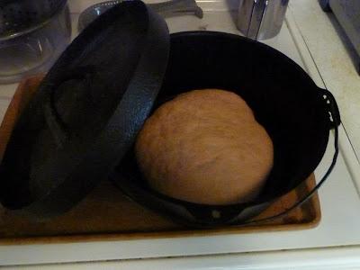 Cowboys And Chuckwagon Cooking Brer Rabbit