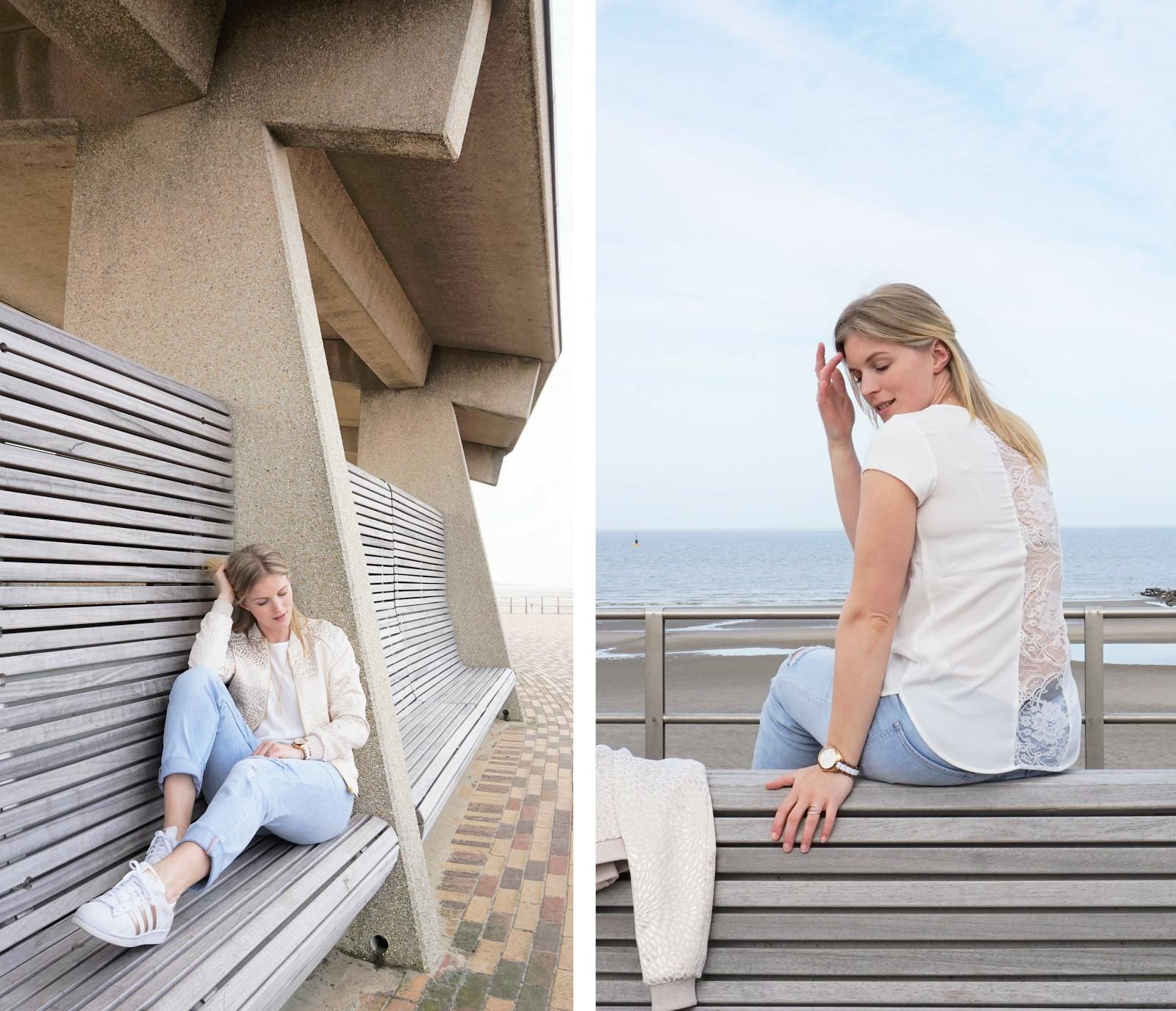 Untitled%2Bdesign | Eline Van Dingenen