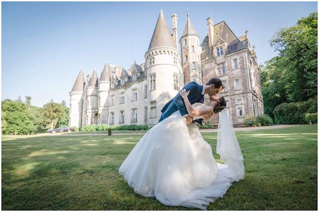 Photographe de mariage Bruxelles