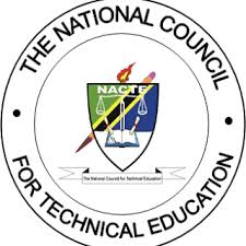 NACTE; IMPORTANT NOTICE ABOUT ADMISSION  FOR CERTIFICATE AND DIPLOMA FOR TEACHERS AND HEALTH COLLEGE 2018/2019.